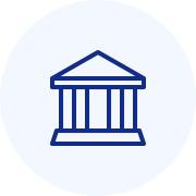 税務、法務、労務など専門家による支援